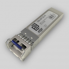 EDGEOPTIC SFP (MM,2km,1310nm)