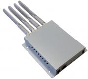 Atlas Dualband AP AC (Desktop)