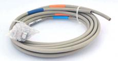 ISAM FD MDF Kabel, 48 Ports, 3m