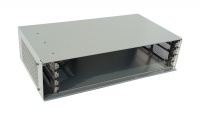 ISAM 7356 Chassis