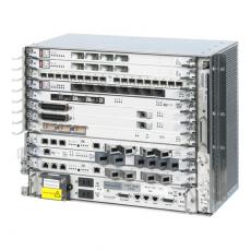 Alcatel Lucent DSLAM 7330 (48 Ports VDSL)