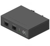 LigoWave 802.3af zu 24V Konverter