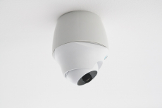AbraCam Ceiling für UBNT UniFi Video Camera Dome