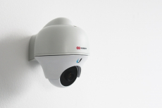 AbraCam Wall für UBNT UniFi Video Camera Dome