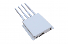 Atlas Dualband AP AC (2x ETH, Desktop)