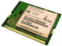 Compex WLM54G 802.11b/g