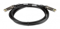 EDGEOPTIC Direct Attach Cable (3m)