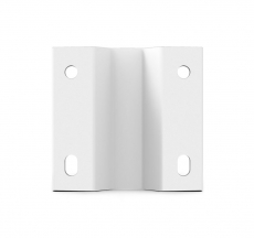 Ligowave DLB-Wall Mount