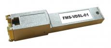 SFP-VDSL2-Modem (Telco)