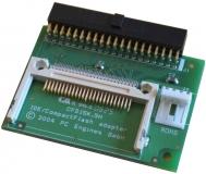 IDE/CF Adapter