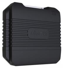 LtAP mit RouterOS L4 license (RBLtAP-2HND)