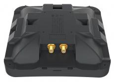 MikroTik mANT LTE50 (MTAO-LTE-5D-SQ)