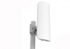 MikroTik mANT 15s (MTAS-5G-15D120)