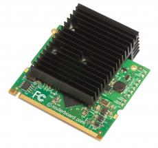 MikroTik RouterBOARD R2SHPN