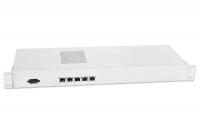 MikroTik Komplettsystem RB450G 1UAL (EoL)
