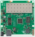 MikroTik RouterBOARD 711G-5HnD (EoL)