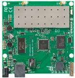 MikroTik RouterBOARD 711UA-5HnD (Abverkauf)