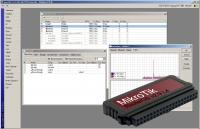 IDE Modul mit MikroTik RouterOS L5