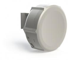 MikroTik SXT SA5 (RBSXTG-5HPnD-SAr2)