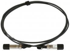 MikroTik 10G Direct Attach SFP+ Kabel (1m)