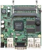 MikroTik RouterBOARD 133 (EOL)