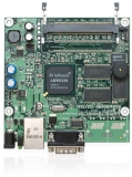 MikroTik RouterBOARD 133C (EOL)