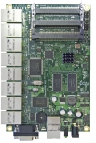 MikroTik RouterBOARD 493 (EoL)