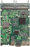 MikroTik RouterBOARD 600 A (End of Life)