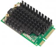 MikroTik RouterBOARD R11e-2HPnD