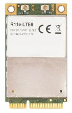 MikroTik R11e-LTE6