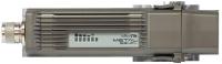 MikroTik RouterBOARD Metal9HPn
