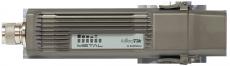 MikroTik RouterBOARD Metal 52 ac (RBMetalG-52SHPacn)