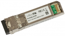MikroTik Multi Mode SFP+ (LC)
