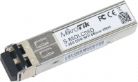 MikroTik Multi Mode SFP (LC)