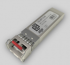 EDGEOPTIC SFP+ (SM,10km,1310nm)
