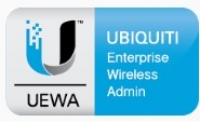 Ubiquiti UEWA Training (07/2016)