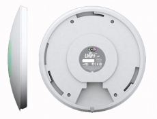 UniFi AP 2.4 GHz