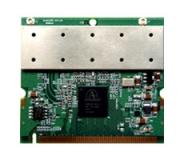 Compex WLM200NX