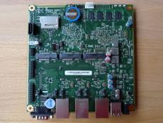 APU 1D Mainboard