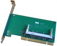 PCI - MiniPCI Adapter (Restposten)