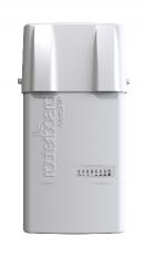 MikroTik NetBox5 (RB911G-5HPacD-NB)