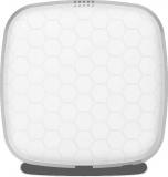 Ligowave Infinity 3x3 Dualband-Accesspoint