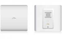 airMAX PowerBridge M 5GHz 24.8-26.5 dBi