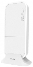 MikroTik RB wAP ac LTE kit (RBwAPGR-5HacD2HnD&R11e-LTE)