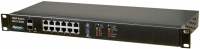 14 Port Managed PoE Switch, AC (WS-12-250A) (EOL)