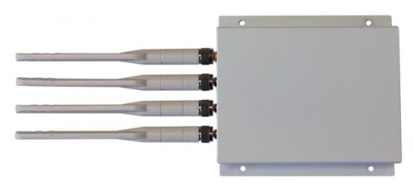 Atlas Dualband Ap Ac Desktop Mikrotik Routerboard Und