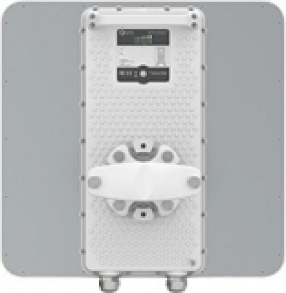 ligowave rapidfire link 23dbi mikrotik routerboard und mikrotik routeros. Black Bedroom Furniture Sets. Home Design Ideas