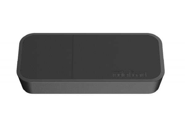 mikrotik wap ac rbwapg 5hact2hnd schwarz. Black Bedroom Furniture Sets. Home Design Ideas