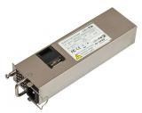 Netzteil CCR1072-1G-8S+