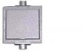 18 dBi Panelantenne Abverkauf
